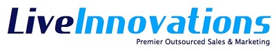 live_innovations_outsourced_sales_logo1