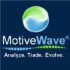 motivewavelogo100x100pr_blue_background