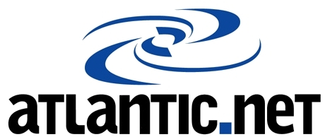 atlantic.net_logo