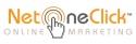 netoneclick_logo