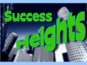 success_heights.logo