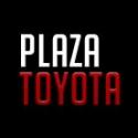 plaza_toyota_logo