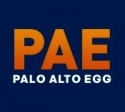 palo_alto_egg_logo