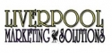 liverpool_marketing_solutions_facebook_logo