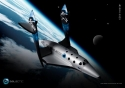 virgin_galactic_spaceshiptwo_tempest_elite_marketing