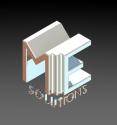 mie_logo6