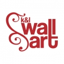 my_wall_decal_logo