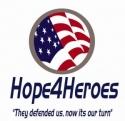 hope4heroes_logo