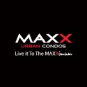 live_maxx_logo