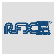 rfx_inc.