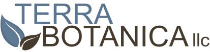 terra_botanica_lg
