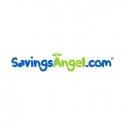 savings_angel_logo