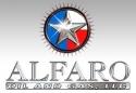 alfaro_oil_and_gas_official_logo