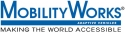mobilityworks_press_logo