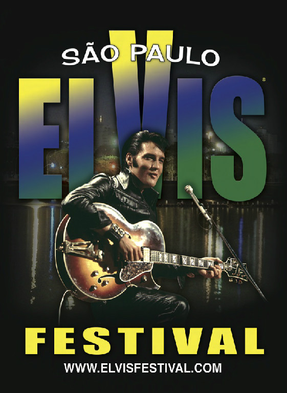 Tickets Now on Sale for May 2013 Ultimate Elvis Tribute Artist Contest and Festi