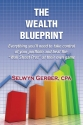 the_wealth_blueprint_cover_img