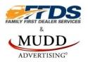 ffds_mudd_logo