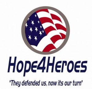 wouned_heroes_texas_golf_tournament