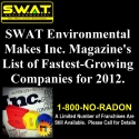 swat_inc_magazine