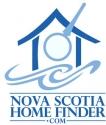 nova_scotia_logo
