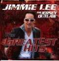 jlee_greatest_hits_2012