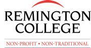 remington_college_pic