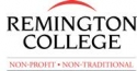 remington_college_pic