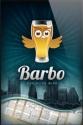 barbo_logo