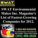 swat_inc_magazine_colorado
