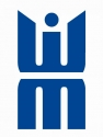 woodmar_logo