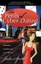 theperilsofcyber_datingcover