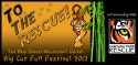 fall_festival_logo_2_banner_wide_600