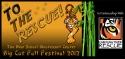 fall_festival_logo_2_banner_wide_600