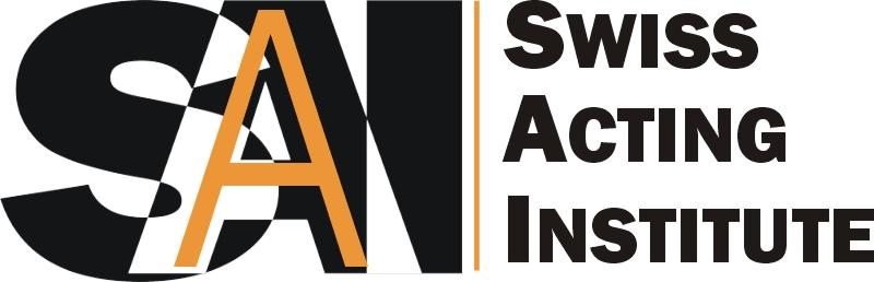 swiss_acting_institute_logo