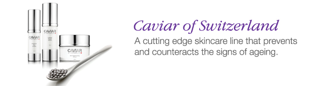 caviar_banner2