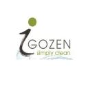 igozen_logo