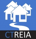 ctreia_logo_square_web_big_