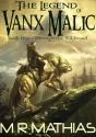 vanx_malic_cover_6x9