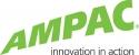 ampac_logo_greenblack_tag_reg_lo_rgb_low