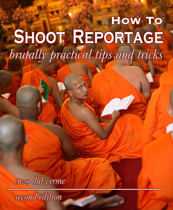how_to_shoot_reportage