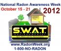 radon_week_2012