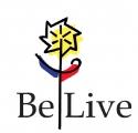 belive_logo