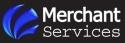merchant_services_irvine_logo