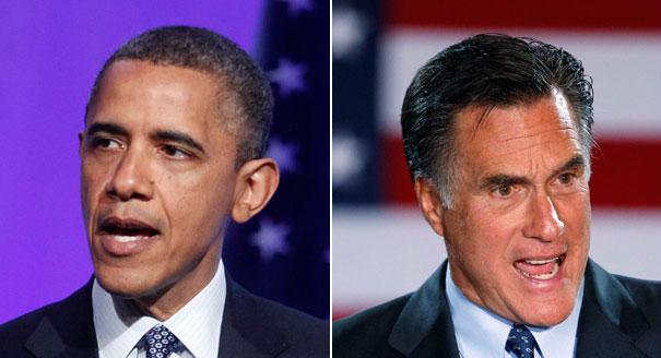 120405_obama_romney.