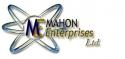 mahon_logo