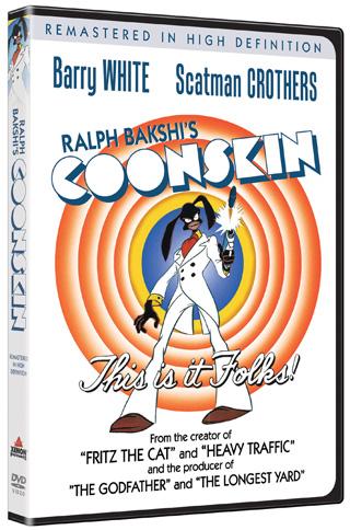 coonskin_3d_8