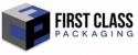 firstclasspacklogo