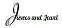 logo_1010601