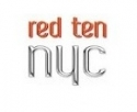 red_ten_nyc_logo_3