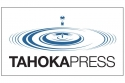 tahoka_press_logo